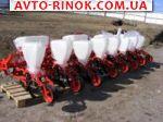 Авторынок | Продажа 2015 Трактор МТЗ Модернізована Универсальна СУПН-8М. СУПН-8, СУПН-8