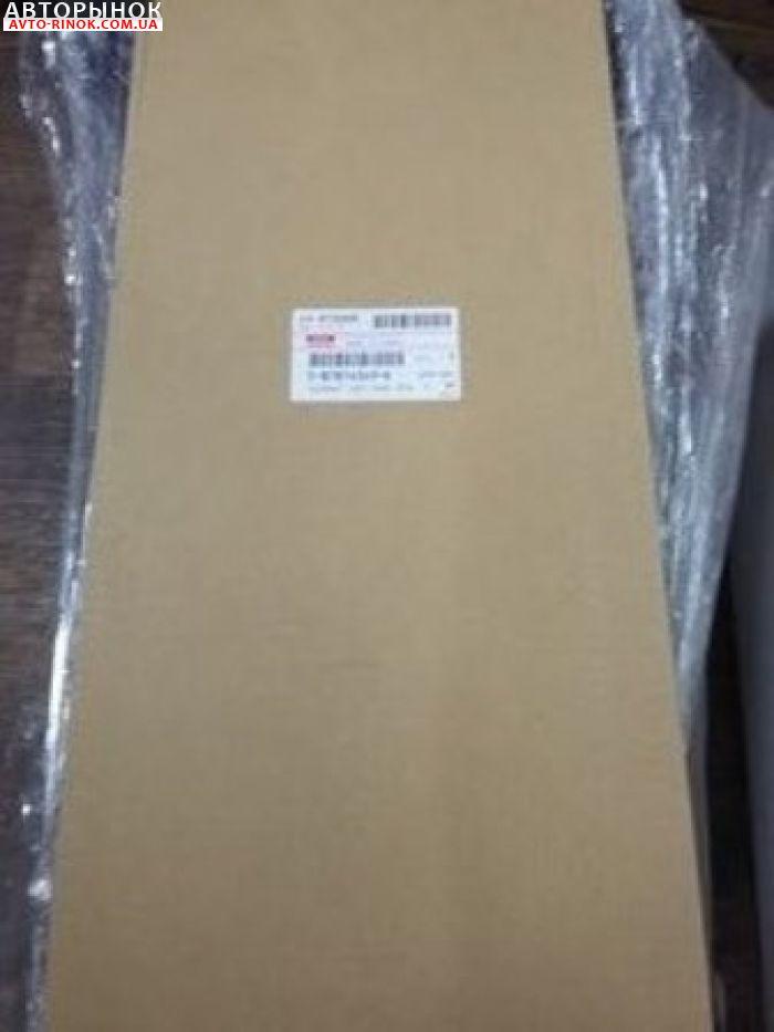 Авторынок | Продажа    Комплект прокладок двигателя ISUZU Евро-1,Евро-2,Е