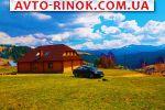 2012 Toyota Avensis Verso