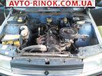 1987 Renault 25
