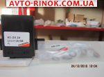 Авторынок | Продажа  Богдан A-092 Рем к-т пневмораспредилителя двери KW-358  на авто
