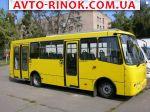 Богдан A-092  Продам запчасти ISUZU на автобус Богдан 093,092,091,
