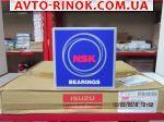 Авторынок | Продажа  Богдан A-092 Диск, корзина, выжимной подшипник 14,21 шлицов на