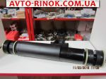 Авторынок | Продажа    Амортизатор Delphi BWI Group 61753 на автобус Богд