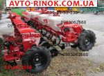 2016 Трактор МТЗ +УПС-8 Веста 8 продажа УПС_8  Днепр