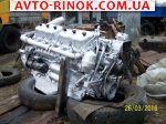 2000 двигатель ЯМЗ 240+ЯМЗ 238