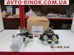 Авторынок | Продажа  Богдан A-092 Насос ручной подкачки топлива в сборе Е-1,Е-2 на а