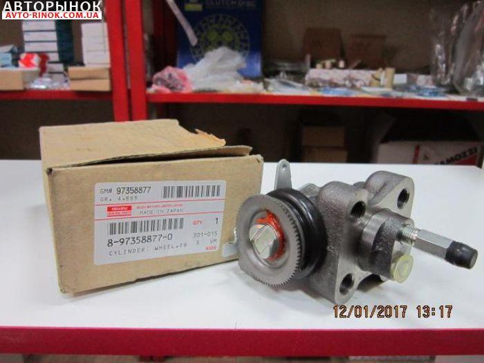 Авторынок | Продажа  Богдан A-092 Рабочий тормозной цилиндр на автобус Богдан,грузов