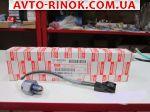 Авторынок | Продажа  Богдан A-092 Датчик заднего хода оригинал (8-98023050-0) для ав