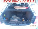 Авторынок | Продажа 2014 Skoda Rapid