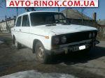 1999 ВАЗ 2106