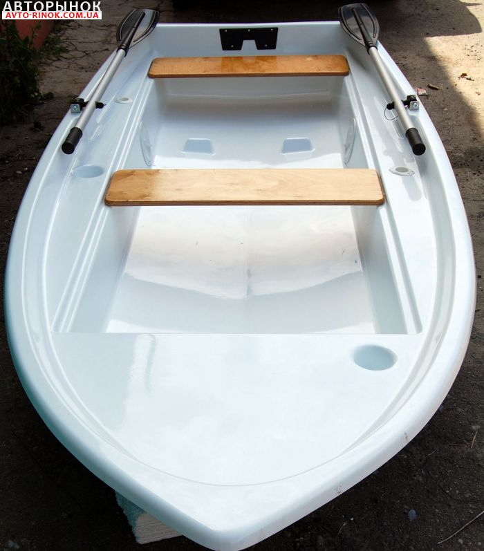 лодка тортилла 305 комби пм фотографии