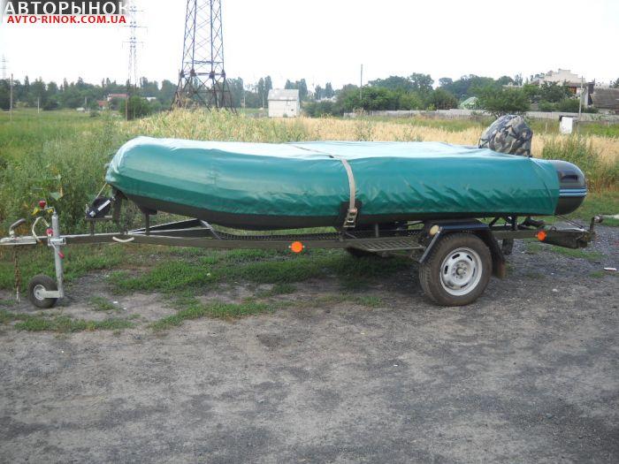 адамант лодки сайт