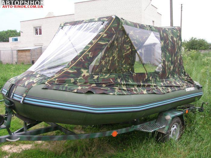 где купить лодку по недорогой цене