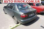 1999 Daewoo Lanos автобазар