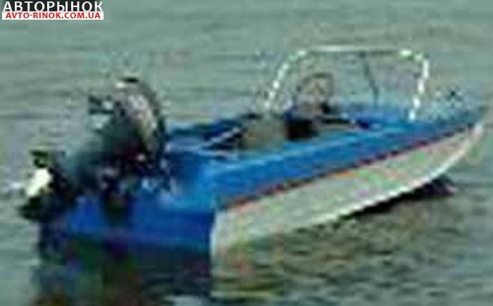 купить плекс на лодку