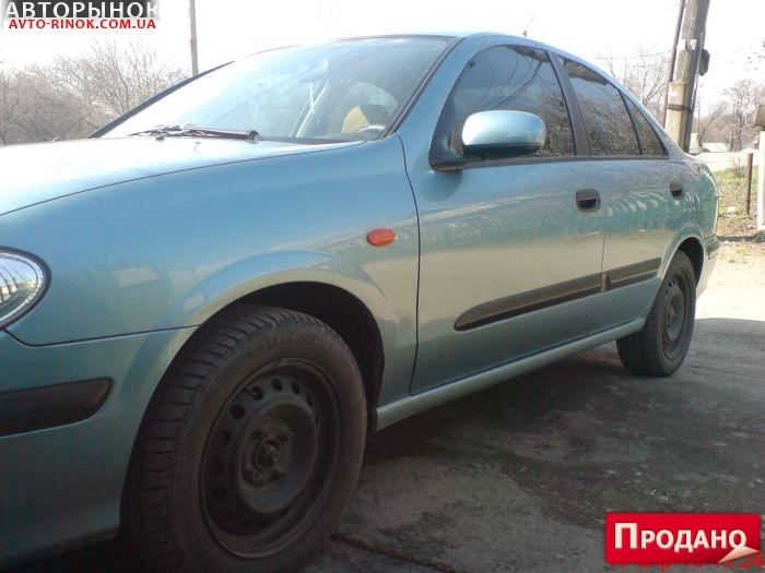 Продажа/Покупка Б/У Авто в СПб! | ВКонтакте