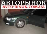 2000 Toyota Camry 20