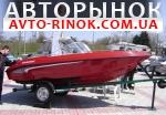 2009 Лодка  Bayliner Classic
