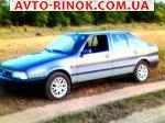 1996 Fiat Croma