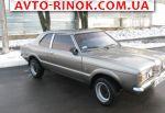 1973 Ford Taunus