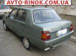 2005 ЗАЗ 110307