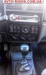 Авторынок | Продажа 1992 Renault 19