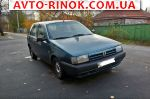 Авторынок | Продажа 1992 Fiat Tipo