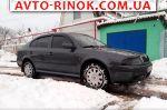 Авторынок | Продажа 2008 Skoda Octavia