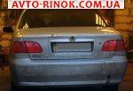Авторынок | Продажа 2010 Fiat Albea