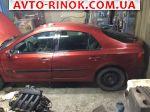 Авторынок | Продажа 2001 Renault Laguna 2
