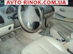 Авторынок | Продажа 2006 Toyota Land Cruiser Prado LANDMARK