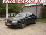 1995 Opel Vectra