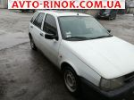 1989 Fiat Tipo   автобазар