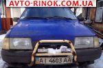 Авторынок   Продажа 2004 ИЖ 2717 Ода
