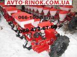 Авторынок | Продажа 2018 Трактор МТЗ Двухконтурная сеялка Упс- 8 в порошковой покраске.