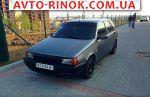 Авторынок | Продажа 1988 Fiat Tipo