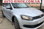 Авторынок | Продажа 2011 Volkswagen Polo comfort