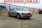Opel Vectra  1998, 102800 грн.