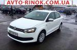Авторынок | Продажа 2013 Volkswagen Polo