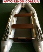 Авторынок | Продажа 2011 Лодка Лодка Sport-Boat N340lk