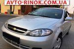 Авторынок   Продажа 2012 Chevrolet Lacetti SX