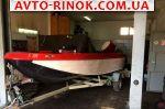 Авторынок   Продажа 2016 Лодка Лодка Южанка -2