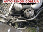 Авторынок   Продажа 2006 МАЗ 4370 Зубрёнок с конверсии