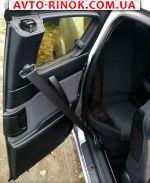 Авторынок | Продажа 2005 Mazda Variomatik