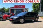 Авторынок | Продажа 2010 Renault Laguna