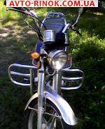 Авторынок | Продажа 2013   Продам МОТО МОТОРОЛЛЕР Mustang