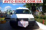 Авторынок | Продажа 2006 Citroen Jumpy