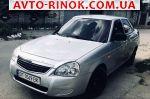 Авторынок | Продажа 2012 ВАЗ 2170 Priora