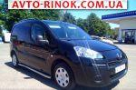 Авторынок | Продажа 2014 Peugeot Partner